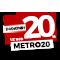 Akcija Metro20