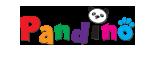 Pandino