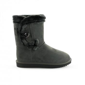 Ocenite patike/cipele/čizme - Page 2 N68453_350_350px